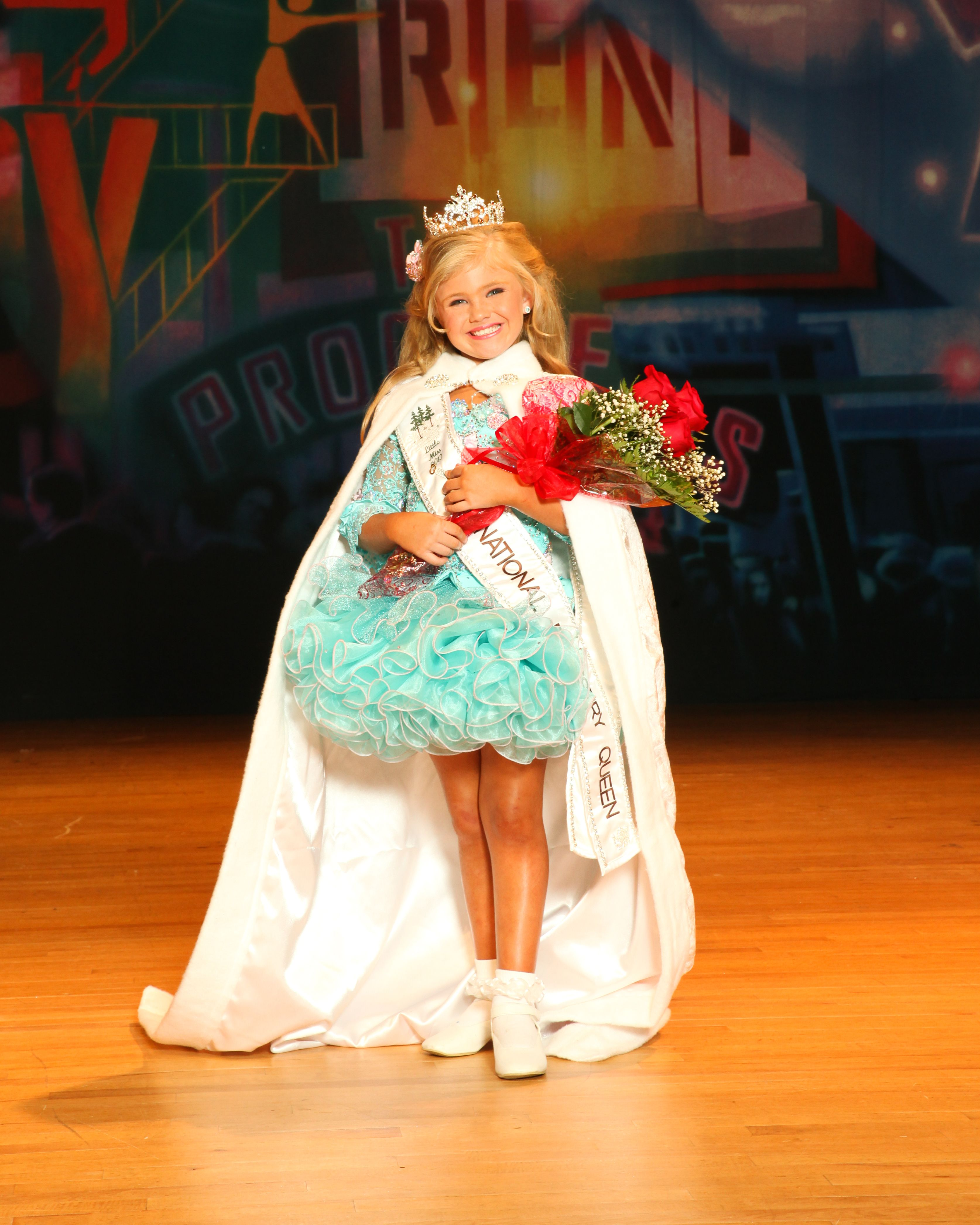 2013littlenationalforestryqueen.jpg
